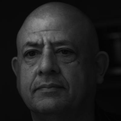 foto de José Rosal Gamboa